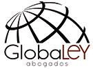 Globaley Logo