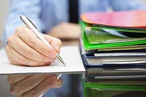 Criminólogo; búsqueda, presentación y obtención de indicios y pruebas