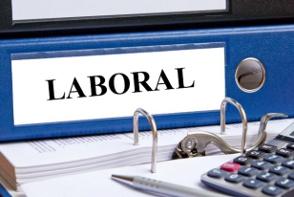 Especialistas en derecho laboral, procedimientos de despido, reclamación de cantidades, procedimientos de seguridad social, incapacidades
