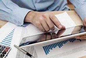 Información y asesoramiento de abogados en materia concursal