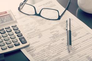 Abogados especializados en hipotecas con clausulas suelo, preferentes, swap, Obligaciones subordinadas