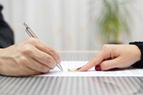 Abogado familiar, guarda y custodia, divorcios, separaciones, liquidación de sociedad en gananciales