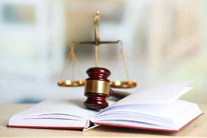 Despacho de abogados para procesos penales, juicios rapidos, violencia de genero, accidentes de tráfico