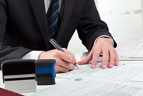 Abogados especializados en herencias, testamentos, sucesiones